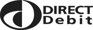 direct_debit@2x