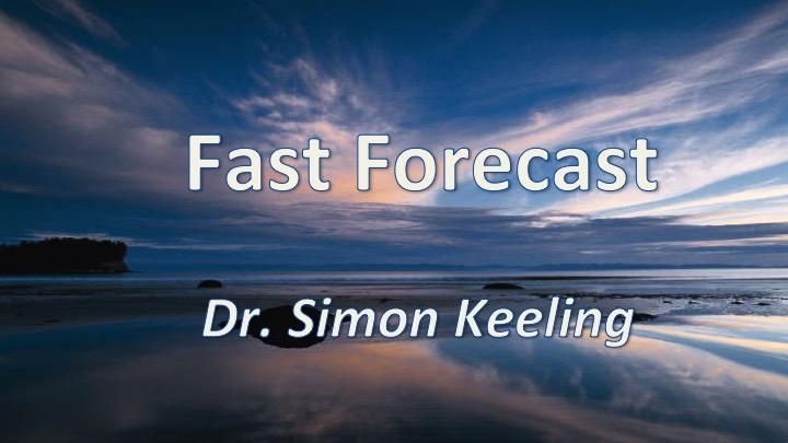 Fast Forecast